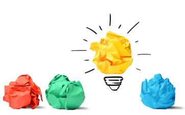 ideas electricidad