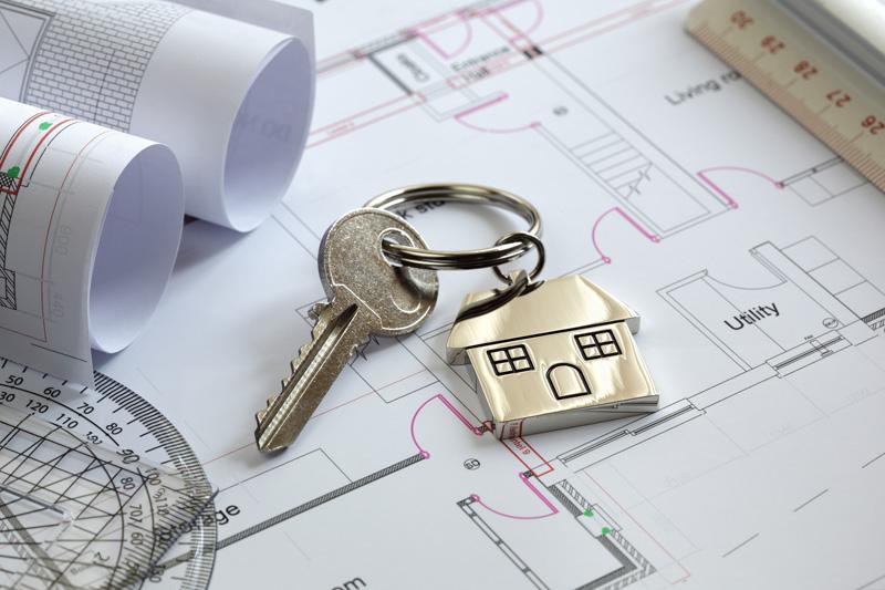 Reformas y mejoras en vivienda de inquilino