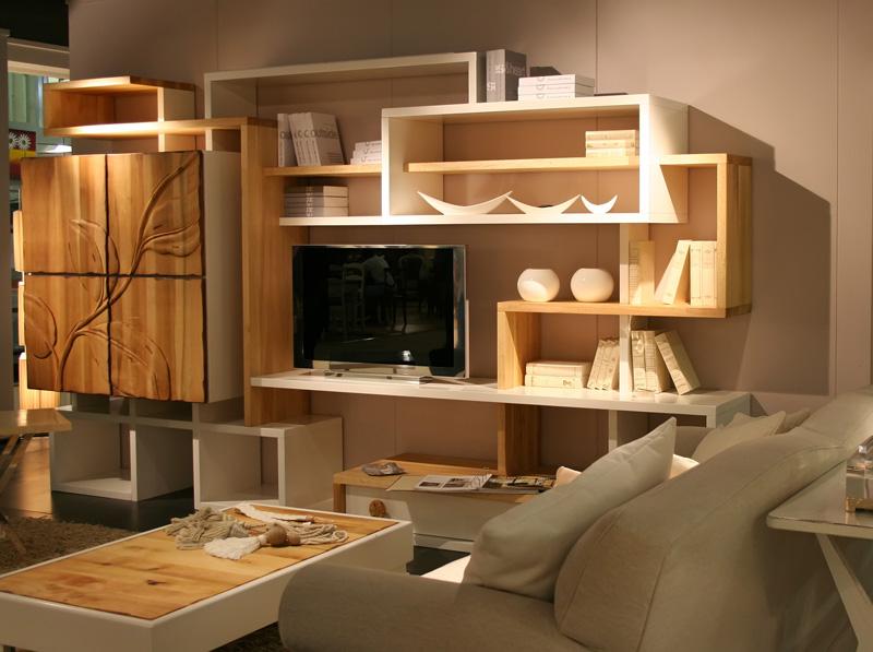 Piso de alquiler con muebles o sin muebles