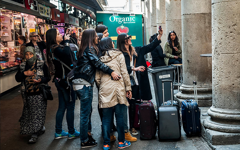 Fotografía de Josep Losada para '1 dia, 1 foto. 31 fotògrafs, 365 dies, Catalunya 2014′