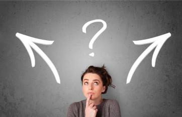 Hacer pregunta de alquiler en la Comunidad de