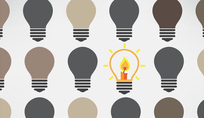 reducir potencia luz