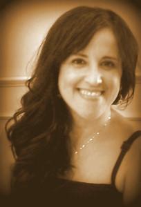 María Araque, fundadora de Baresdemalaga.com