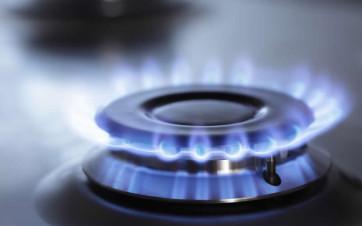 gas en casa