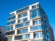 Edificio en Berlín