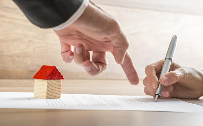 Qu no puedes pedir a tu inquilino al alquilar tu piso for Alquilar un piso