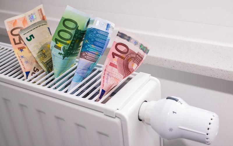 Consejos para ahorrar en calefacci n - Ahorrar calefaccion gasoil ...