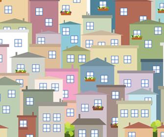 edificios comunidad vecinos