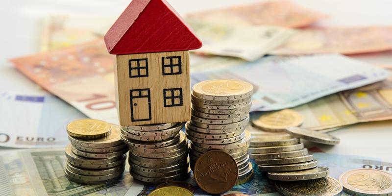 euros para pagar piso en alquiler 2