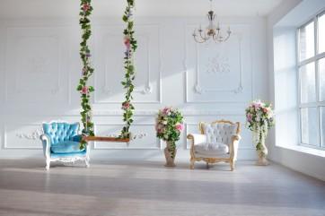 Ideas para renovar tu dormitorio esta primavera