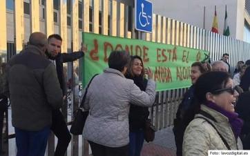 Ayudas Alquiler Andalucía