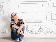 comprar casa alquiler con opción a compra