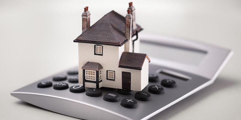 impuestos piso en alquiler