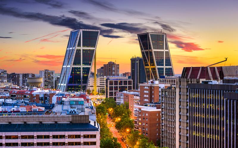 Alquiler de pisos por meses en madrid - Alquiler por meses madrid ...