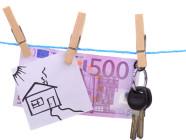 dejar de pagar el alquiler - desahucio