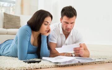 papeleos alquiler renta 2015