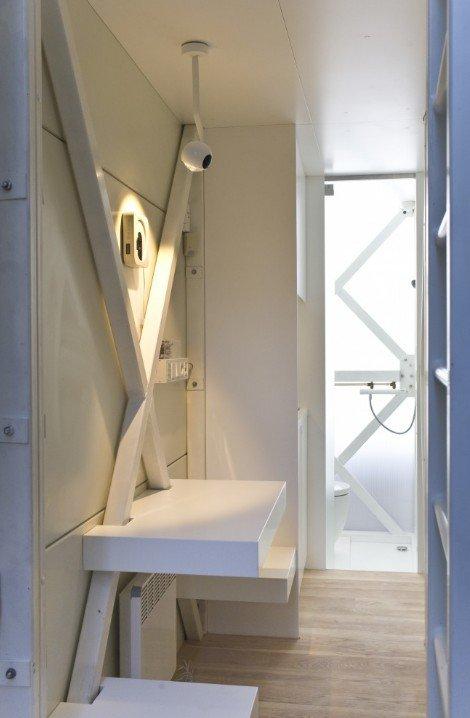 baño-casa-keret