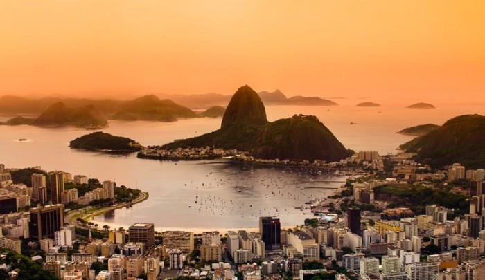 Las 6 características que hacen que una ciudad sea bella o no