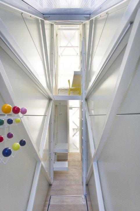 interior-casa-keret