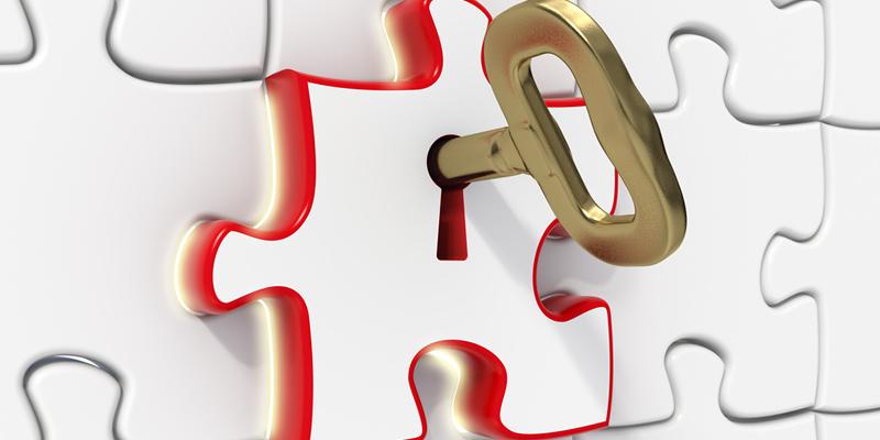 llave del exito en el alquiler del pisos