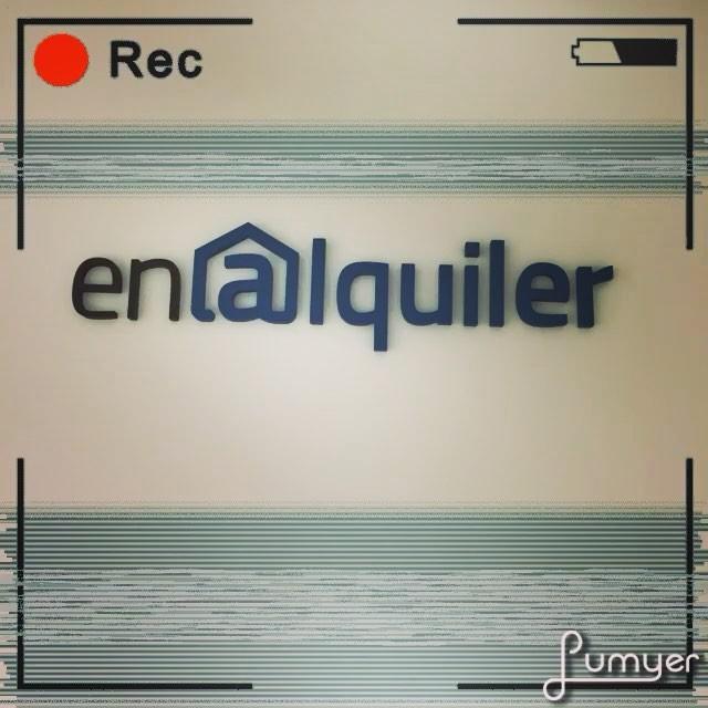 enalquiler