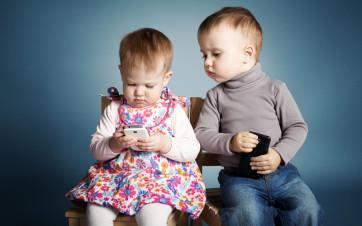 hablar por móvil