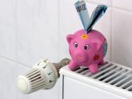 ahorrar calefaccion