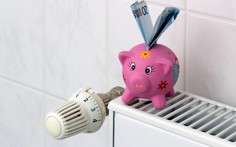 T tambi n puedes ahorrar en calefacci n - Ahorrar calefaccion gasoil ...