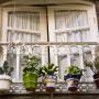 ventana piso en Vigo en Galicia