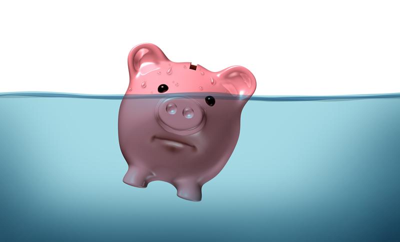 deuda inquilino moroso