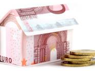 pagar alquiler piso con euros