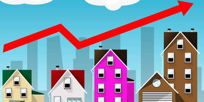 subida alquiler precios pisos