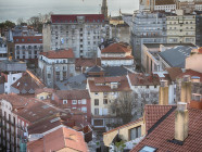Santander en Cantabria