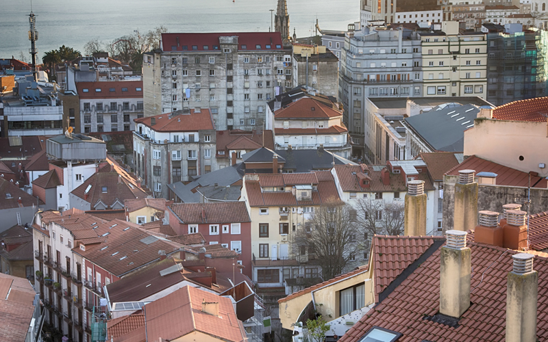 Cantabria pagar las ayudas al alquiler 2017 a partir de for Certificado energetico en santander