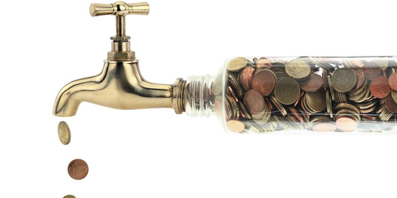 Subir renta en pisos en alquiler