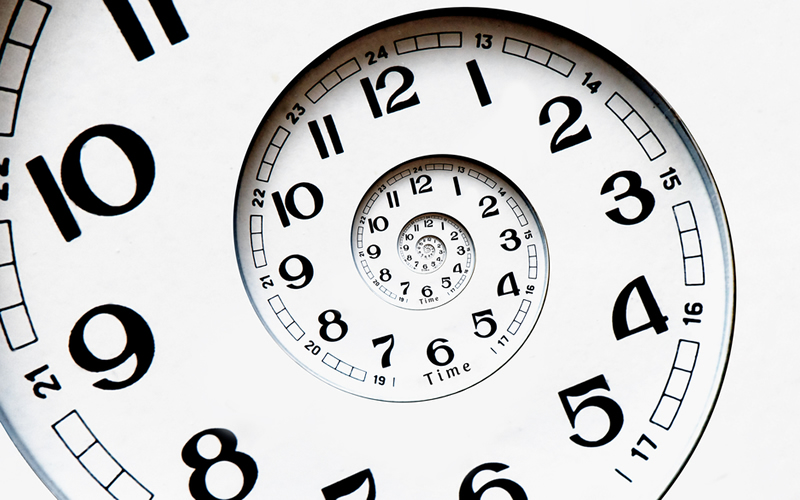 alquiler infinito en el tiempo