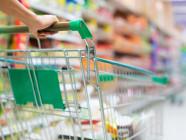 comprar en supermercado