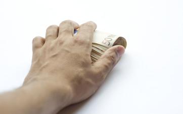 entrega dinero alquiler piso