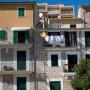 Soller en Mallorca - Baleares