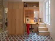 piso 24 m2