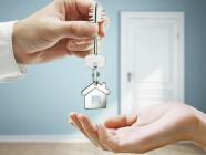 dar las llaves del piso en alquiler tras un desahucio
