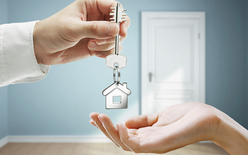 Cu nto tiempo tarda un propietario en desahuciar a un - Cuanto tarda un tasador en tasar un piso ...