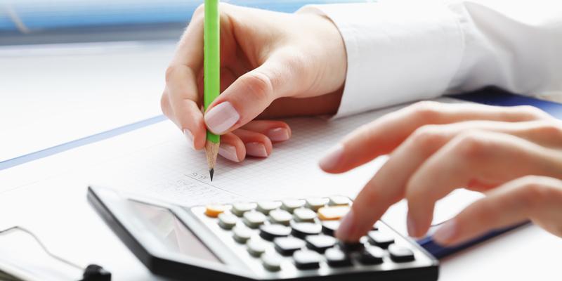 calcular impuestos pisos alquiler inquilinos