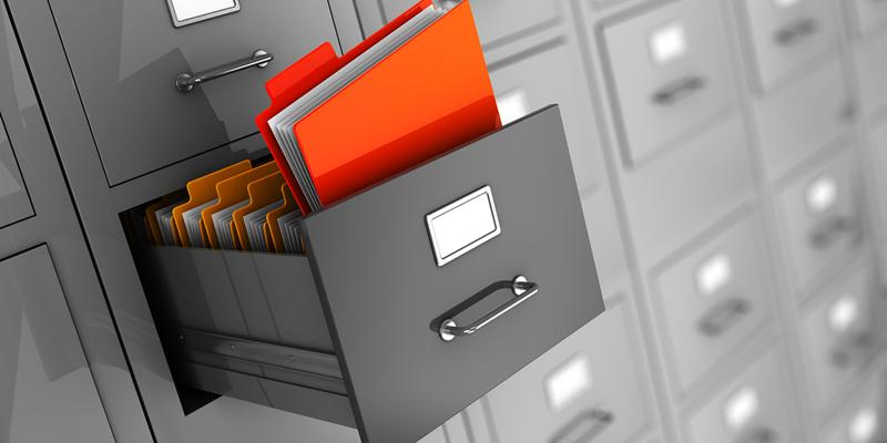 documentos pisos alquiler