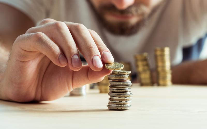 impuestos inquilinos en pisos en alquiler