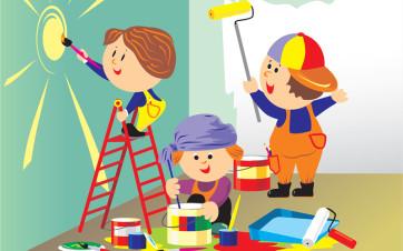 reparaciones pisos alquiler