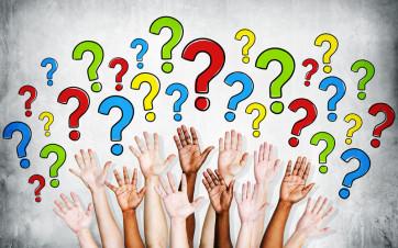 preguntar sobre pisos en alquiler
