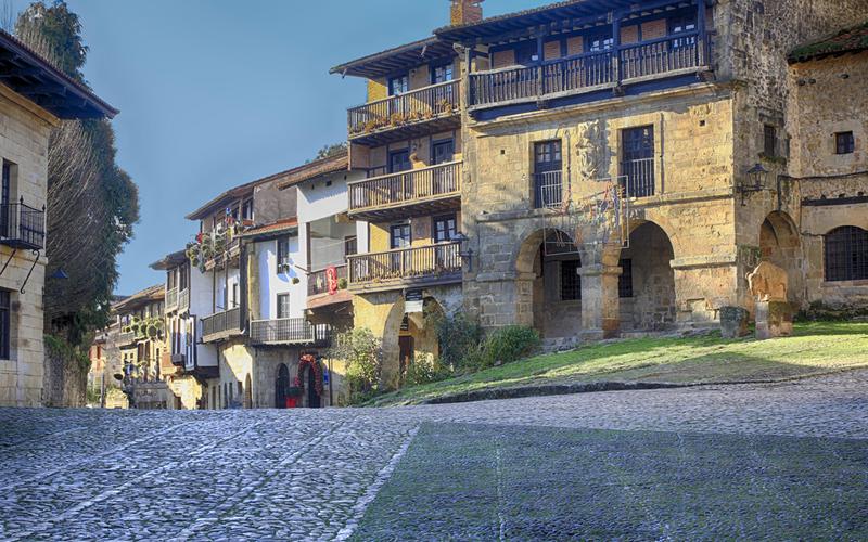 Ya se pueden pedir las ayudas al alquiler 2018 en Cantabria ...