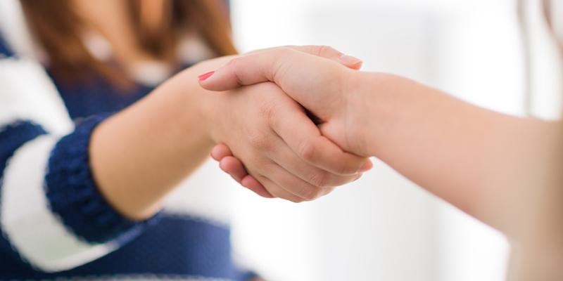 negociar contrato alquiler piso