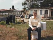 Bill-Gates-sentado-retrete
